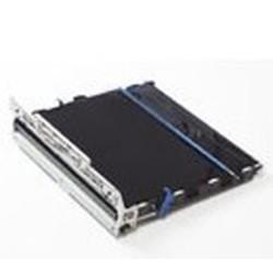 OKI 42931603 printer belt 100000 pages