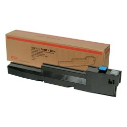 OKI 42869403 toner collector 30000 pages