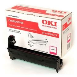 OKI 43381722 printer drum Original