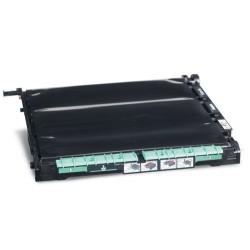 Brother BU-100CL Original Black 1 pc(s)