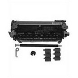 KYOCERA 1702F98EU0 printer kit