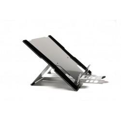 BakkerElkhuizen FlexTop 270 Notebook Stand