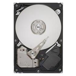 """Lenovo 1000GB 3.5"""" SATA II 3.5"""" Serial ATA II"""