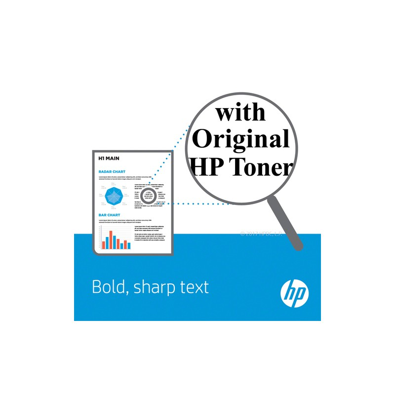 HP CE254A toner collector 36000 pages