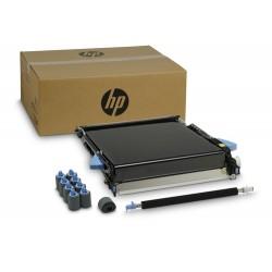 HP CE249A printer kit