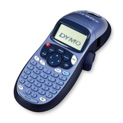 DYMO LetraTag LT-100H +...