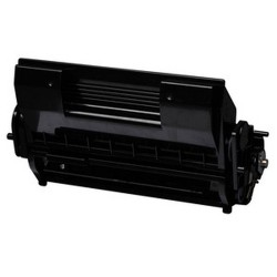 OKI 01279001 toner cartridge Original Black 1 pc(s)