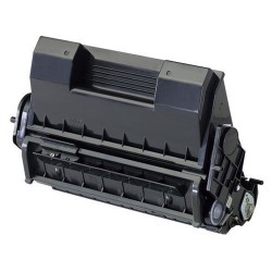 OKI 01279101 toner cartridge Original Black 1 pc(s)