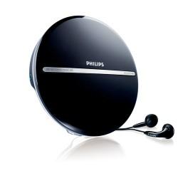 EXP2546/12 MP3 100 sec Magic ESP DBB