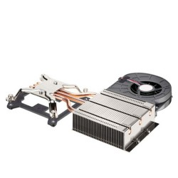 Intel BXHTS1155LP computer cooling component Processor Cooler