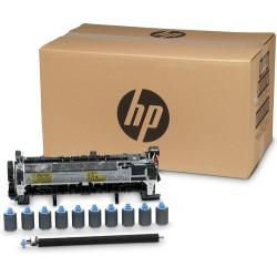 HP CF065A printer kit