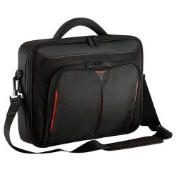 "Targus Classic+ 17-18"" Clamshell Laptop Bag"