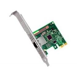 Intel I210T1 networking card Ethernet Internal