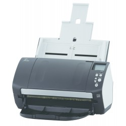 FI-7160 A4 ADF Paperstream IP 3.0 USB