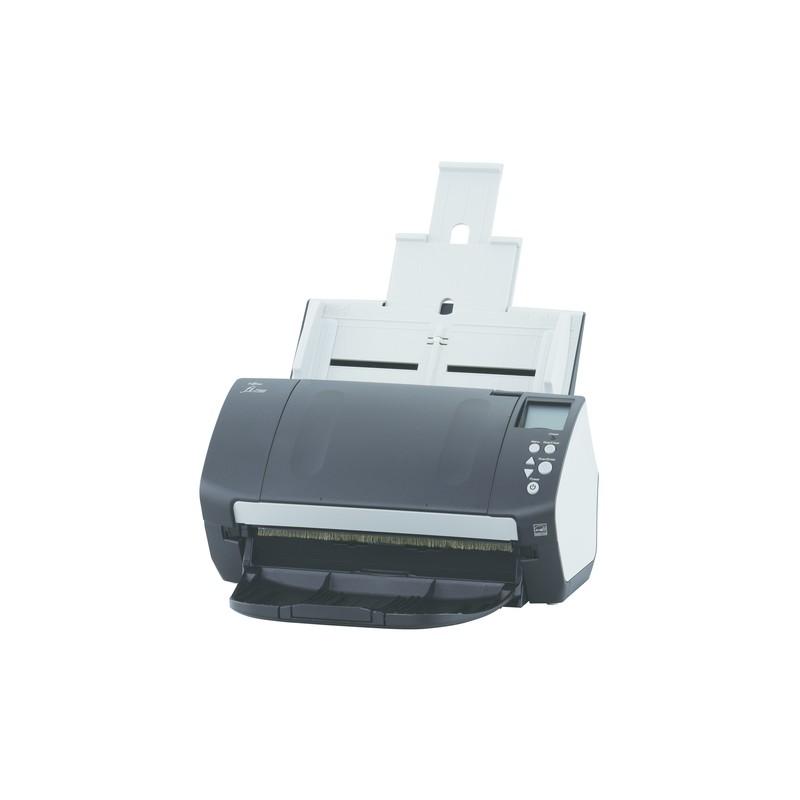 FI-7160 A4 ADF Paperstream IP 3.0 USB