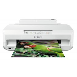 Epson Expression Photo XP-55