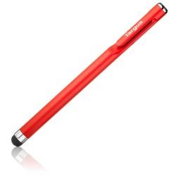 Targus AMM16501EU stylus pen Red