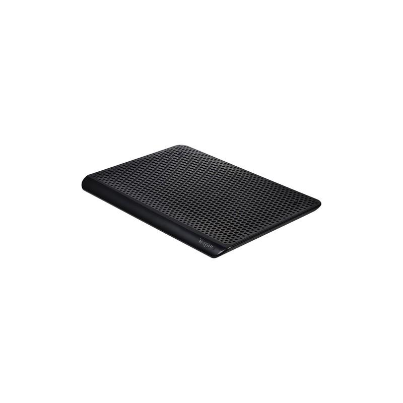 "Targus Chill Mat notebook cooling pad 40.6 cm (16"") Black"