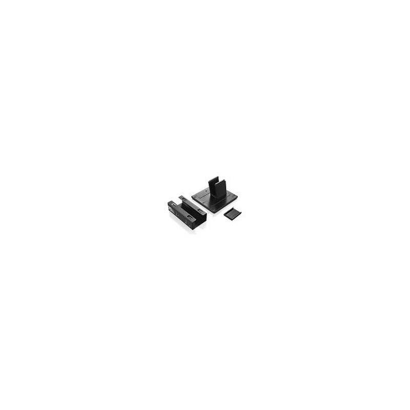 Lenovo 4XF0H41079 mounting kit