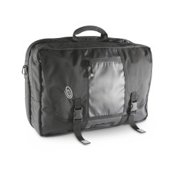 "DELL 460-BBGP notebook case 43.2 cm (17"") Briefcase Black"