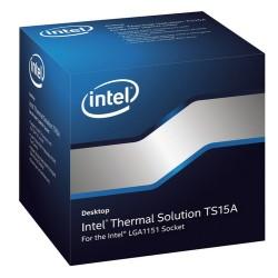 Intel BXTS15A computer cooling component Processor Cooler