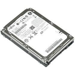 """Fujitsu 1.8TB 10K 512e SAS-III 2.5"""" 1800 GB"""