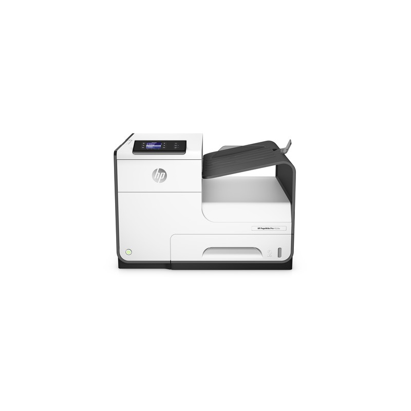HP PageWide Pro 452dw inkjet printer Colour 2400 x 1200 DPI A4 Wi-Fi