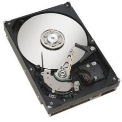 """Fujitsu 2000 GB SATA III HDD 7.2K 3.5"""" Serial ATA III"""
