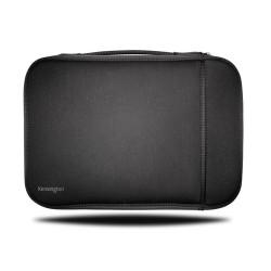 "Kensington K62610WW notebook case 35.8 cm (14.1"") Sleeve case Black"