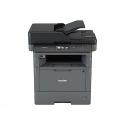 Brother DCP-L5500DN...