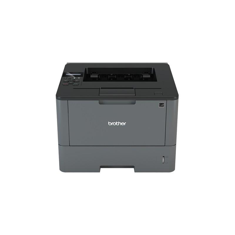 Brother HL-L5000D laser printer 1200 x 1200 DPI A4