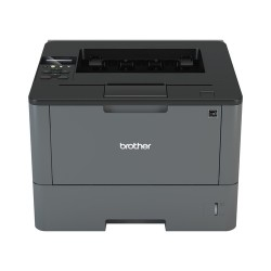 Brother HL-L5100DN laser printer 1200 x 1200 DPI A4