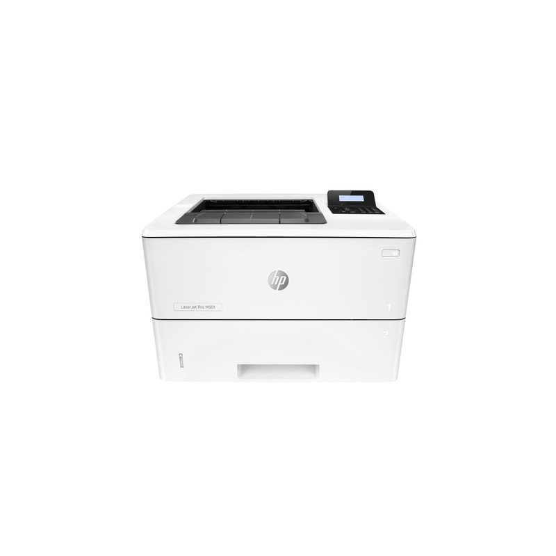 HP LaserJet Pro M501dn 4800 x 600 DPI A4