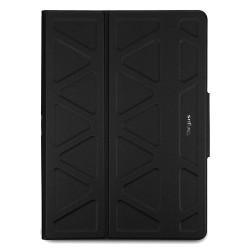 "Targus Pro-Tek 9-10"" Rotating Universal Tablet Case"