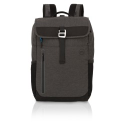 "DELL Venture Backpack 15"" notebook case 39.6 cm (15.6"") Backpack case Grey"