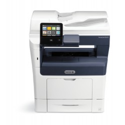 Xerox VersaLink B405 A4 45Ppm Duplex Copy/Print/Scan/Fax Sold Ps3 Pcl5E/6 2 Trays 700 Sheets