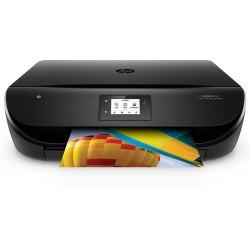 HP ENVY 4528 Thermal Inkjet 4800 x 1200 DPI 9.5 ppm A4 Wi-Fi