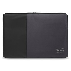 "Targus Pulse 15.6"" Laptop Sleeve"