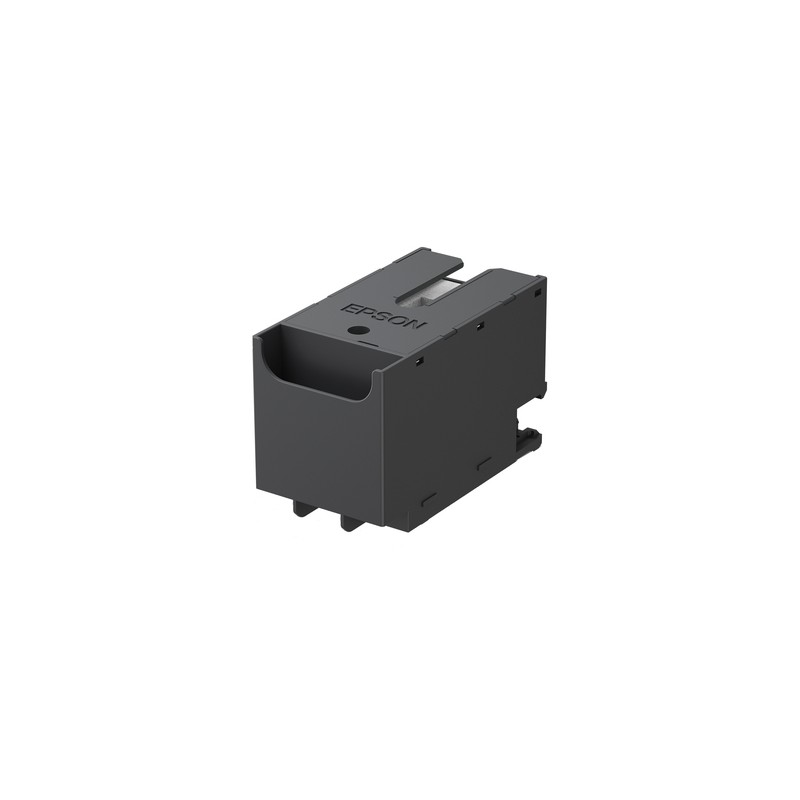 Epson WorkForce Pro WF-4700 Series Maintenance Box
