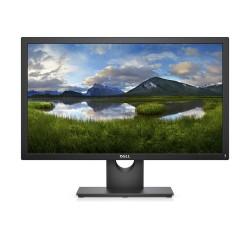 "DELL E Series E2318H computer monitor 58.4 cm (23"") 1920 x 1080 pixels Full HD LCD Flat Matt Black"