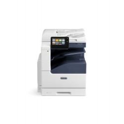 Xerox VersaLink C7020V_DN multifunctional 20 ppm 1200 x 2400 DPI A3