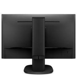 Philips S Line LCD monitor with SoftBlue Technology 223S7EJMB/00