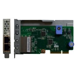 Lenovo 7ZT7A00544 networking card Ethernet 1000 Mbit/s Internal