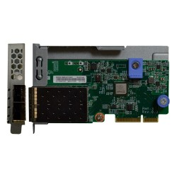Lenovo 7ZT7A00546 networking card Fiber 10000 Mbit/s Internal