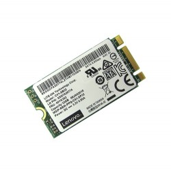Lenovo 7N47A00129 internal solid state drive M.2 32 GB Serial ATA III MLC