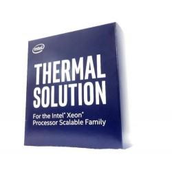 Intel BXSTS300C computer cooling component Processor Heatsink