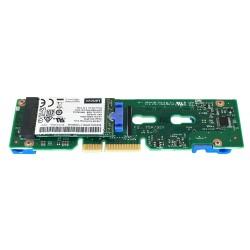 Lenovo 7N47A00130 internal solid state drive M.2 128 GB Serial ATA III TLC