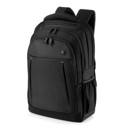HP 17.3 Business Backpack notebook case