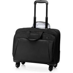 HP 17.3 Business Roller Case