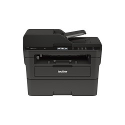 Brother MFC-L2750DW multifunctional Laser 34 ppm 1200 x 1200 DPI A4 Wi-Fi